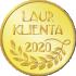 zloty_laur_polska